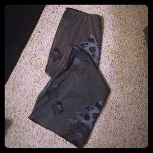Studio Y Maxi Skirt